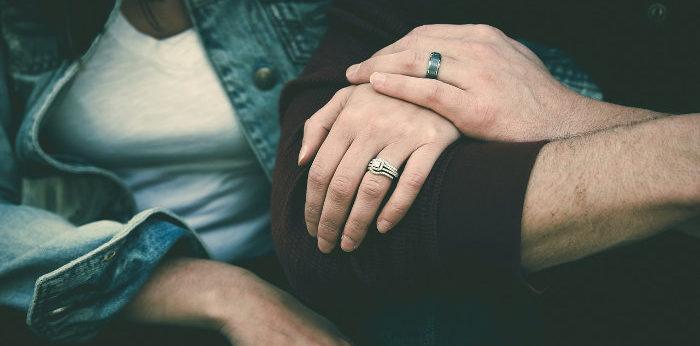 Imparare a conoscersi nella coppia