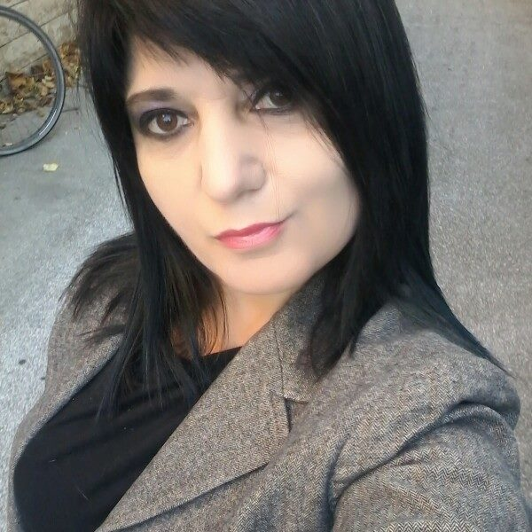 Daniela Magnini - Psicologa Psicoterapeuta Senigallia (AN)