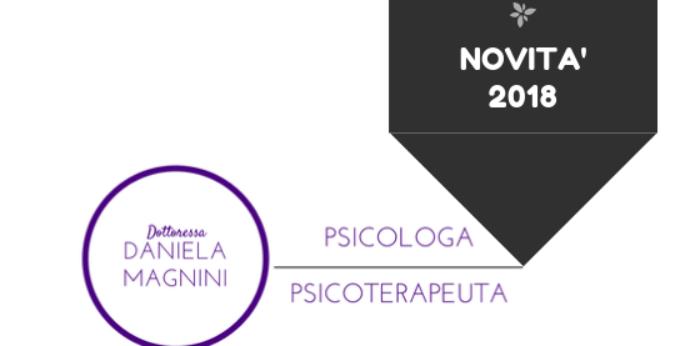 Da ottobre lo studio di psicologia... ospita altri collaboratori